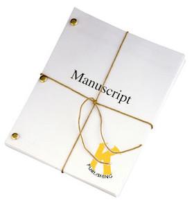 manuscript-submission-kallisti-publishing