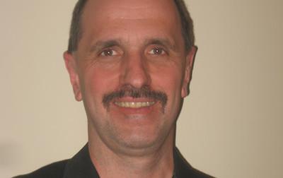 John W. Pozzi