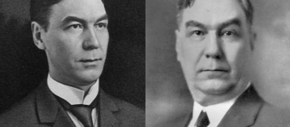 5 Surprising Facts (You Don't Know) About Charles F. Haanel and The Master Key System