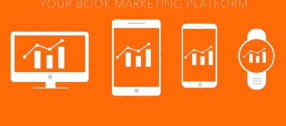 Your Book Marketing Platform