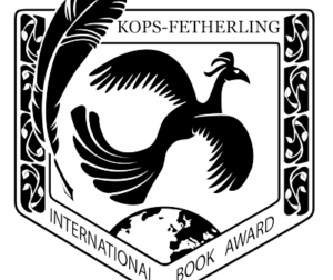 Kops-Fetherling International Book Award