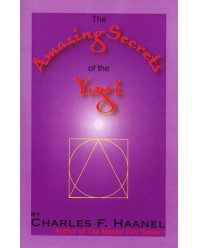 Amazing Secrets of the Yogi, The